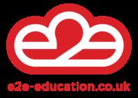 e2e Education